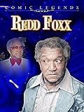Redd Foxx