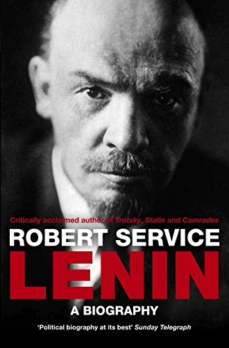 Download pdf lenin a biography ebook reader by robert service lenin by robert service 9780330518383 download free ebooks download free pdf epub ebook lenin a biography by robert service ebook download lenin a biography fandeluxe Choice Image