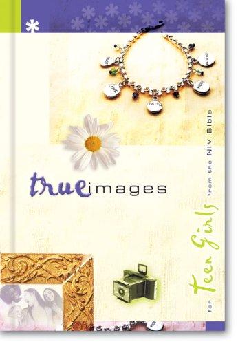 Read Online True Images for Teen Girls ebook