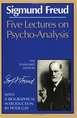 Introduction To Psychoanalysis Freud Pdf