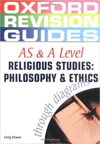 Gcse religious studies: philosophy and applied ethics revision.