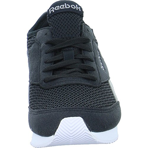 Reebok Reebok Cl Reebok Cl Royal 2bb Jog 2bb Royal Jog Jog 2bb Cl Royal wxwqAz6HC