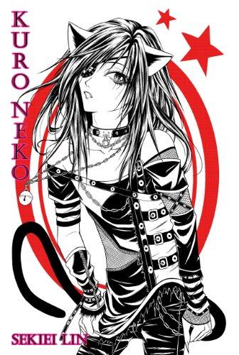 Descargar Libro Kuro Neko Chapter 02 [spanish] Lin Sekiei