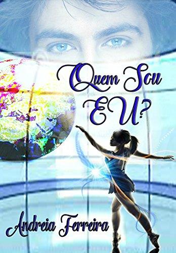 QUEM SOU EU ? (Portuguese Edition)