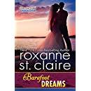 Barefoot Dreams (Barefoot Bay Undercover Book 4)