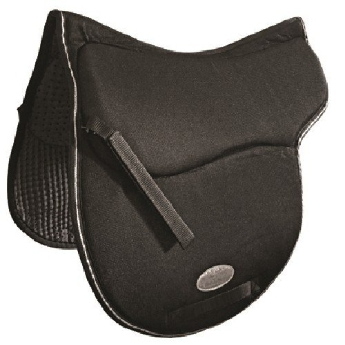Black One Size Black One Size Mark Todd Acupressure Pad