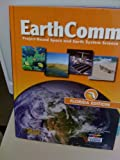 img - for Earth Comm Project-based Space and Earth System Science (FLORIDA EDITION) book / textbook / text book