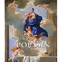 Nicolas Poussin (German Edition)