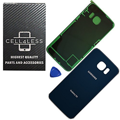 CELL4LESS Replacement Pre Installed Adhesive Compatible product image