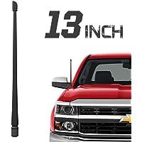 $25 » Rydonair Antenna Compatible with Chevy Silverado & GMC Sierra/Denali   13 inches…