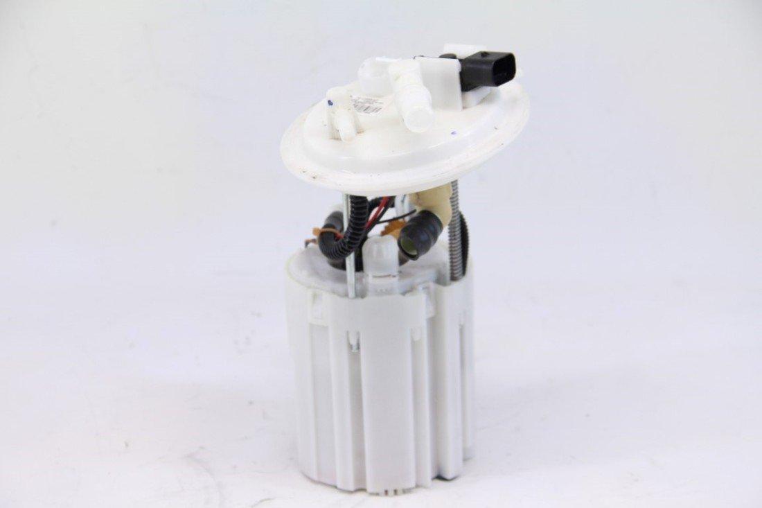 Kia 31110-2T700 Electric Fuel Pump