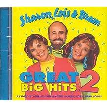 Great Big Hits, Vol. 2