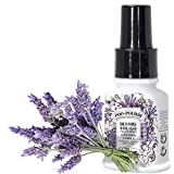 Poo-Pourri Before-You-Go Toilet Spray, 1.4 oz, Lavender Vanilla Scent