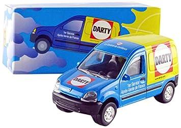 Collection7711225679 Miniature Norev dartyBleujaune De Voiture 8nOX0kwP