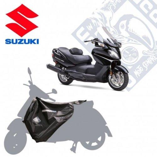 leg-lap-apron-cover-termoscud-r165-suzuki-burgman-650