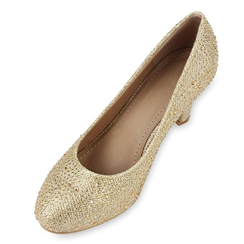 Oro Stiefelparadies Alto Stiefelparadies Donna Donna Alto Alto Stiefelparadies Oro Donna Stiefelparadies Oro Pa4Rwxa5