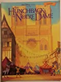 The Hunchback of Notre Dame, , 0793565405
