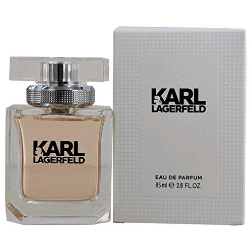 karl-lagerfeld-eau-de-parfum-spray-28-ounce