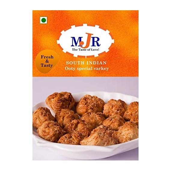 MJR Special OOTY Varkey (from OOTY) Rich in Taste - 1kg