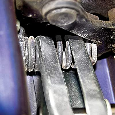 Performance Tool W84603 Door Spring Tool: Automotive