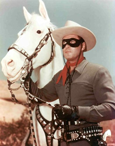 clayton-moore-the-lone-ranger-t-shirt-iron-on-photo-celebrity-art-and-photographs