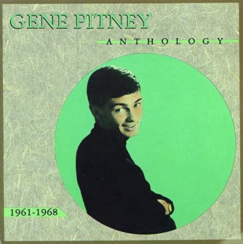 Anthology, 1961-1968