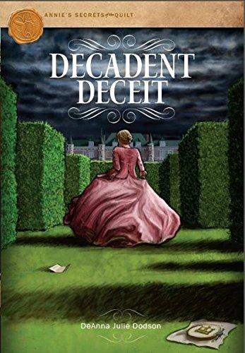 Decadent Deceit