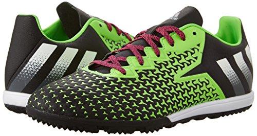 Ace 5 M Choc Adidas Shoe Choc Du 6 Vert Football Blanc 2 16 Performance Noir Qg ST5OTqF
