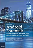 Android Forensik
