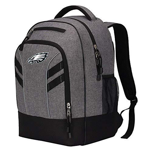 (Officially Licensed NFL Philadelphia Eagles