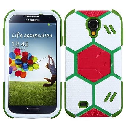 Amazon.com: Celular Accesorios para menos (TM) Samsung ...