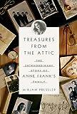 Treasures from the Attic, Mirjam Pressler, 038553339X
