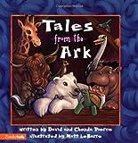 Tales from the Ark, David Pierce and Chonda Pierce, 031023218X