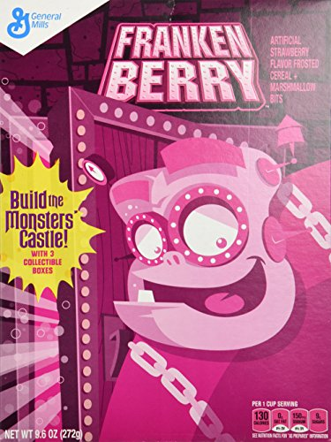 monster-cereal-franken-berry-96-ounce-box-pack-of-4