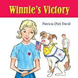 img - for Winnie's Victory book / textbook / text book