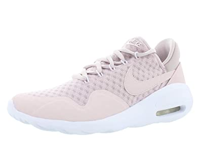 | Nike Air Max Sasha Womens Shoes Size 8 | Road