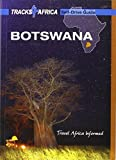 Botswana Self-driving Guidebook