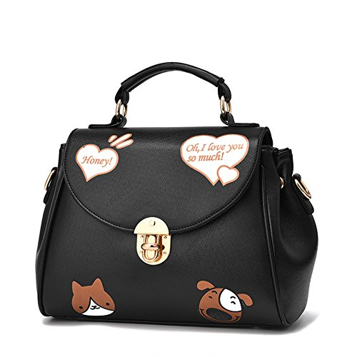 Body Mignon Main Modern YUHEQI Cross à Sac Womens Lightgray Petit Bandoulière Sac Bag à wt8H1x