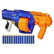 Nerf Surgefire Outdoor Blaster
