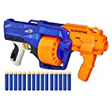 Nerf N-Strike Elite SurgeFire Deal (Small Image)