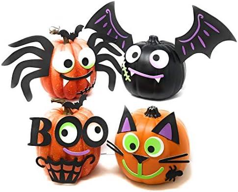 Sea View Treasures Halloween Decorating product image