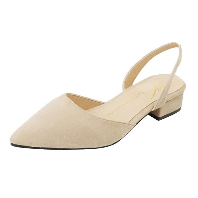 9c9e3e835d62 DENER Womens Ladies Girls Flat Shoes