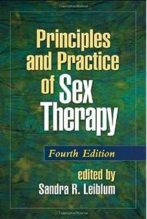 Практика секса все выпуски фото 287-934