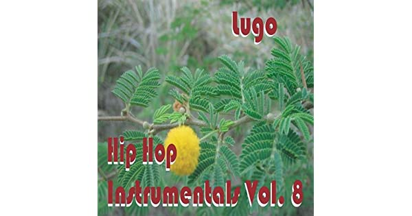 Amazon.com: True to This (Children Show Playful): Lugo: MP3 ...