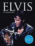 Elvis: Die Legende lebt!