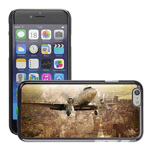 "Premio Sottile Slim Cassa Custodia Case Cover Shell // V00002690 vol Vintage // Apple iPhone 6 6S 6G PLUS 5.5"""