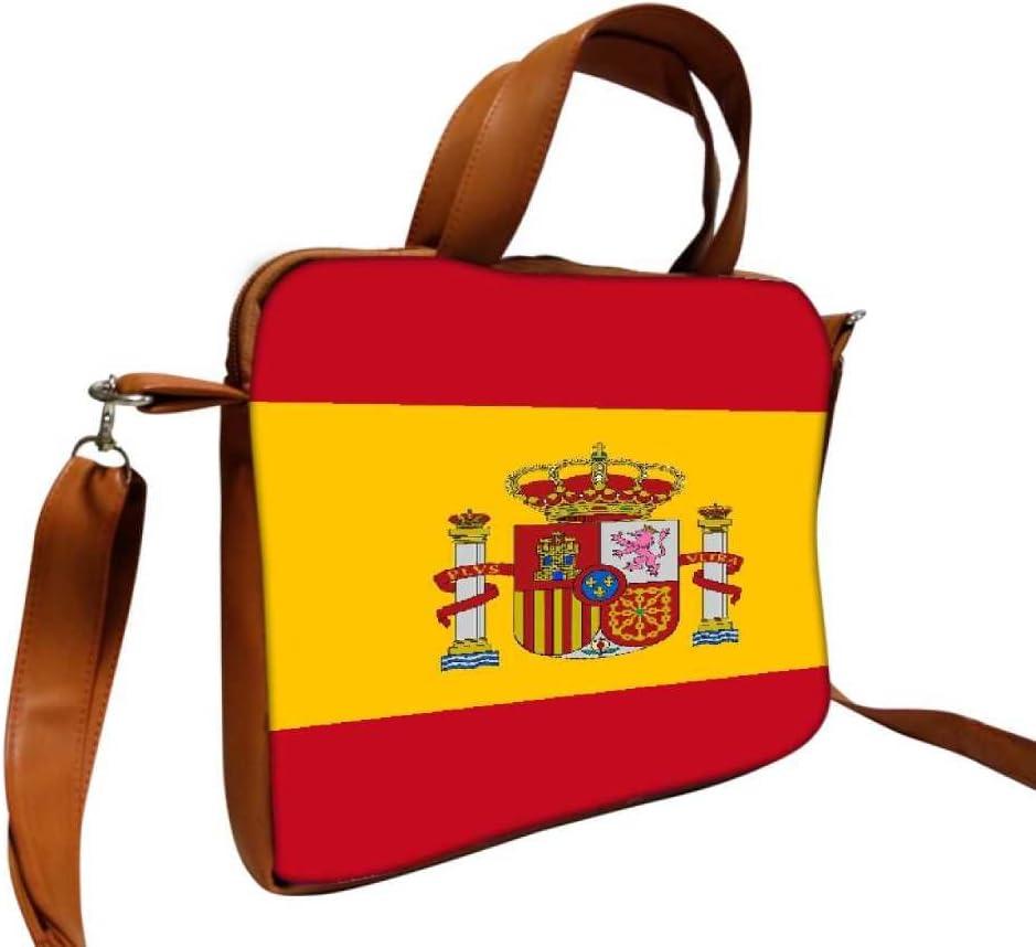 Snoogg España Bandera 2980 17