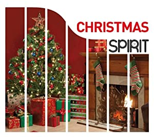 "Afficher ""Spirit of Christmas"""