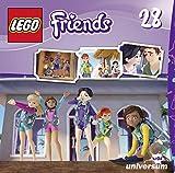 Lego Friends (CD 28)