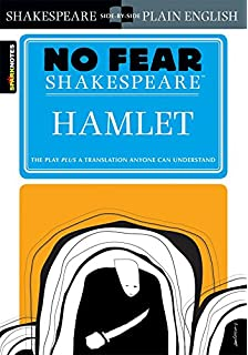 The crucible literature guide common core and ncteira standards hamlet no fear shakespeare fandeluxe Choice Image